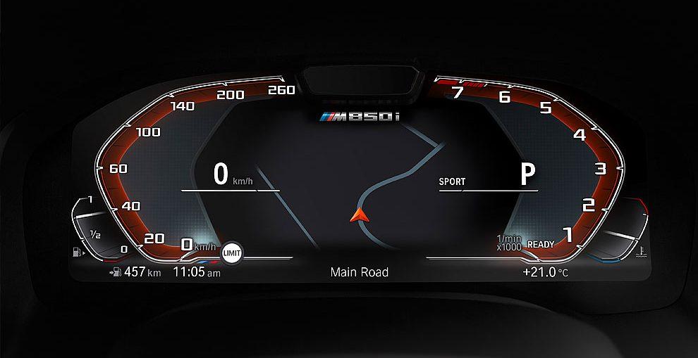 A BMW apresenta a redefinição do carro desportivo, com o novo Série 8  Coupé. Este combina desempenho dinâmico lateral e longitudinal com  equilíbrio, ... 03a32fbbe0